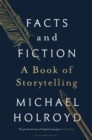 Facts and Fiction : A Book of Storytelling - Book