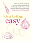 River Cottage Easy - eBook