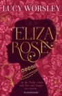 Eliza Rose - Book