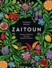 Zaitoun : Recipes and Stories from the Palestinian Kitchen - eBook