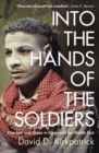 Into the Hands of the Soldiers : Freedom and Chaos in Egypt and the Middle East - Book