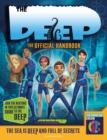 The Deep Official Handbook - Book