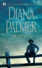 Heartless - eBook
