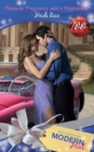 Pleasure, Pregnancy and a Proposition (Mills & Boon Modern Heat) - eBook