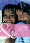 The Best Laid Plans (Mills & Boon Cherish) - eBook