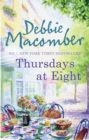 Thursdays at Eight - eBook