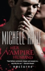 Her Vampire Husband (Mills & Boon Nocturne) (Wicked Games, Book 4) - eBook