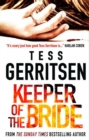 Keeper of the Bride (Her Protector, Book 2) - eBook