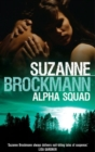 Alpha Squad: Prince Joe / Forever Blue (Mills & Boon M&B) - eBook