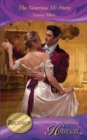 The Notorious Mr Hurst (Mills & Boon Historical) (Those Scandalous Ravenhursts, Book 5) - eBook