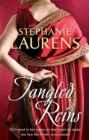 Tangled Reins - eBook