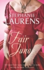 Fair Juno - eBook