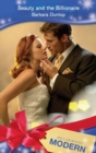 Beauty and the Billionaire (Mills & Boon Modern) - eBook