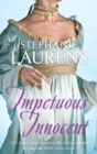 Impetuous Innocent - eBook