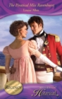 The Piratical Miss Ravenhurst (Mills & Boon Historical) (Those Scandalous Ravenhursts, Book 7) - eBook
