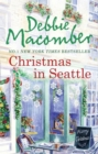 Christmas in Seattle: Christmas Letters / The Perfect Christmas - eBook