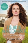 44 Cranberry Point (A Cedar Cove Novel, Book 4) - eBook