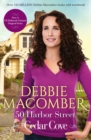 50 Harbor Street (A Cedar Cove Novel, Book 5) - eBook