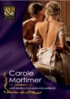 Lady Arabella's Scandalous Marriage - eBook
