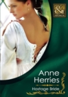 Hostage Bride - eBook