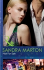 Not For Sale (Mills & Boon Modern) - eBook