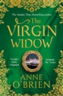 Virgin Widow - eBook