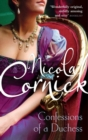 Confessions of a Duchess (De lady's van Fortune's Folly, Book 2) - eBook