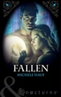 Fallen (Mills & Boon Nocturne) (Of Angels and Demons, Book 3) - eBook