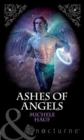 Ashes of Angels - eBook