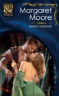 Knave's Honour (Knave's Honor) (Mills & Boon Historical) - eBook