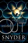 Inside Out (An Inside Story, Book 1) - eBook
