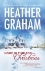 Home in Time for Christmas - eBook