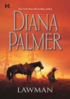 Lawman - eBook