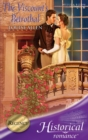 The Viscount's Betrothal - eBook