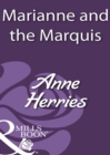 Marianne and the Marquis (Mills & Boon Historical) - eBook