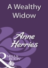 A Wealthy Widow (Mills & Boon Historical) - eBook