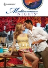 Island Heat (Mills & Boon M&B) - eBook