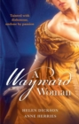 A Wayward Woman - eBook