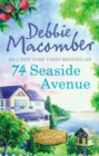 74 Seaside Avenue (A Cedar Cove Novel, Book 7) - eBook