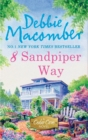 8 Sandpiper Way (A Cedar Cove Novel, Book 8) - eBook