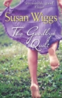 The Goodbye Quilt - eBook