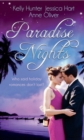Paradise Nights - eBook