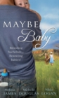 Maybe Baby - eBook