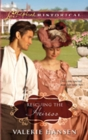 Rescuing the Heiress (Mills & Boon Historical) - eBook