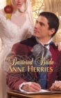 Bartered Bride (Mills & Boon Historical) - eBook
