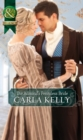 The Admiral's Penniless Bride (Mills & Boon Historical) - eBook