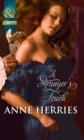 A Stranger's Touch (Mills & Boon Historical) - eBook