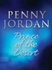 Prince of the Desert (Desert Brides, Book 9) - eBook