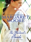 The Warlord's Bride (Mills & Boon M&B) - eBook