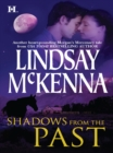 Shadows from the Past - eBook